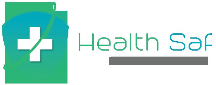 Health SAF